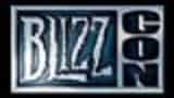 Blizzcon 2011 Coming To Anaheim