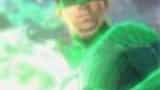 Green Lantern: Rise of the Manhunters Gameplay Trailer Released