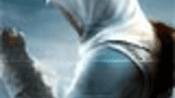 Assassin's Creed Revelations Beta Starts Tomorrow