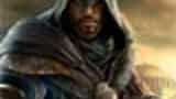 PS3 Assassin's Creed Revelations To Include Original Assassin's Creed