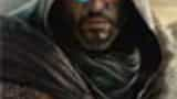 Assassin's Creed Revelations To Be Playable In 3D