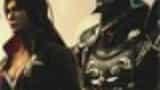 "Assassin's Creed Revelations ""Ancestors"" DLC Hits Today"