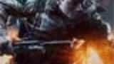 "BATTLEFIELD 4 ""Paracel Storm"" Multiplayer Trailer Has Hit"