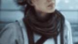 BATTLEFIELD 4 Single Player Story Trailer Has Hit!