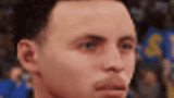 2 New NBA 2K16 Trailers Featuring Steph Curry!