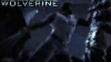 4 X-Men Origins: Wolverine Wallpapers Added