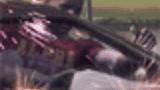 New Wheelman Screenshots and Videos