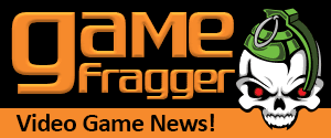 Video Game News, Reviews, Trailers & More - GameFragger.com