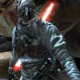 New DLC For Star Wars: The Force Unleashed Available