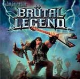 Brutal Legend Demo Code Giveaway!