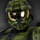 Limited Edition Master Chief Bust Available For Pre-Order