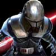 Ultimate Sith Edition Details Released For Star Wars: The Force Unleashed