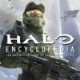 Halo Encyclopedia On Its Way