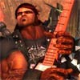 Brutal Legend Demo Available For Xbox 360!