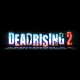 New Dead Rising 2 Details Surface