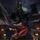 LOTRO Siege of Mirkwood Dated For December