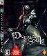 Demon's Souls In High Demand