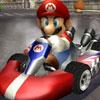 Mario Kart Making Its Way To Wii