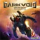 Dark Void Soundtrack Available