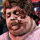 Dead Rising 2 Prologue To Be Released Ahead Of Full Game