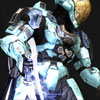 Halo 3 Melee Fixes Due This Week