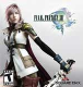 Final Fantasy XIII Available Today!