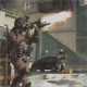 What To Expect From The Modern Warfare 2 Stimulus Package