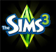 Sims 3 Coming To Consoles and Handhelds
