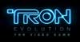 TRON: Evolution Video Game Announced