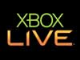 Xbox LIVE Adding Gold Family Subscription Plan