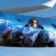 StarCraft II Marketing Campaign Taking To The Skies