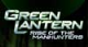 Green Lantern: Rise of the Manhunters Video Game Announced