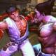 Street Fighter X Tekken Game On Its Way