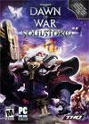 THQ Ships Warhammer 40,000: Dawn of War Soulstorm
