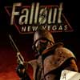 Fallout: New Vegas DLC Coming Next Month