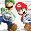 Mario Kart Wii Racing To Spring Launch Date