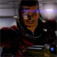 Mass Effect 2 Getting More DLC For 2011