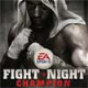 New Fight Night Champion Trailer Highlights Single-player