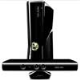 Kinect Sells More Than 8 Million Units Through Holidays