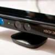 Kinect Coming For PCs