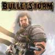 Bulletstorm Demo Coming Next Week