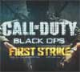 "Black Ops ""First Strike"" DLC Preview & Release Date"
