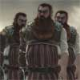 Second Round of Assassin's Creed: Brotherhood DLC Now Available for Xbox 360 and PS3