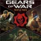 Gears of War Triple Pack Confirmed For Next Month