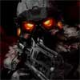 Killzone 3 To Come With SOCOM 4 Multiplayer Beta Access