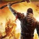 Red Faction Movie Cast Revealed