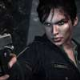 Silent Hill: Downpour Screenshots and Details