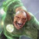 Green Lantern: Rise of the Manhunters Teaser Trailer Released