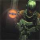 Dead Space 2: Severed DLC Hits Tomorrow