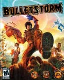 Bulletstorm Review - Kill With Skill Breathes New Life Into FPS Genre